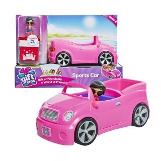 gift'ems Sports Car