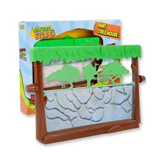 Nature Bound, Ant Treehouse Kit