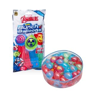 Bunch O Balloons Avengers 3Pack