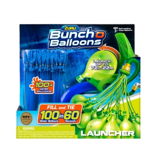 Bunch O Balloons Launcher Value Pack