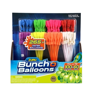 Bunch O Balloons 8Pack
