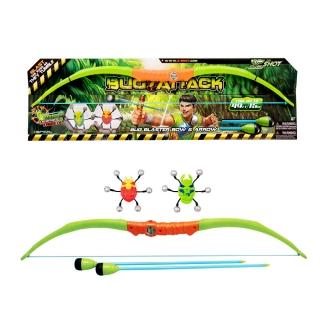 X-SHOT Bug Attack AttackBow